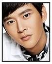 Boss & Me (Drama chinois) - L'avis de Min Soo Tae