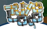 Tuyo Loco : un jeu gratuit pour vous amuser en ligne