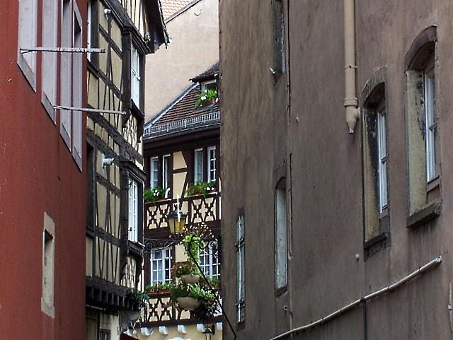 Ambiance Strasbourg 3 mp1357 2011