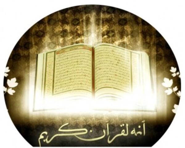 MOHAMED ALI EST RAPPELE CHEZ HALLAL