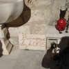 BAUX DE PROVENCE 18 oct 101.jpg