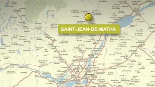 Art et Culture 3:  L'Abbaye cistercienne du Val Notre-Dame