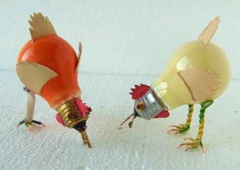 les-poules-ampoules.jpg