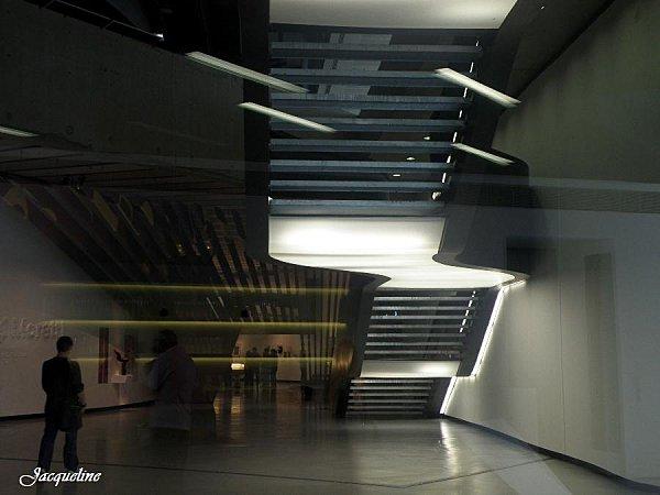 escaliers3.jpg