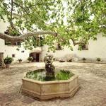 Jardins de l'Alfabia