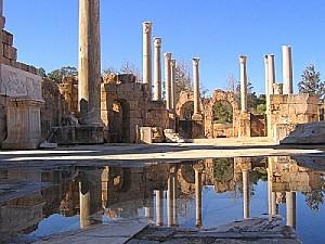 PHOTOLISTE 20090616154935 libye leptis magna therm 500