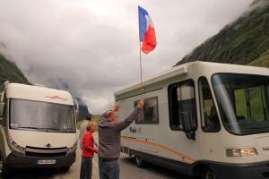 052-vive la France