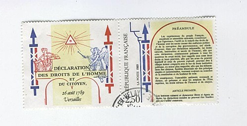 preambule-declaration-droites-de-l-homme-et-vignette-n-2.jpg