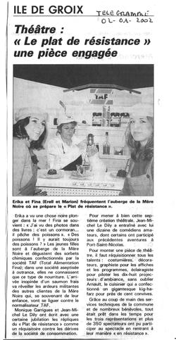 2002 PLAT DE RESISTANCE02