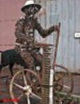 sculpture dubru (2)