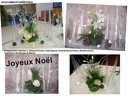 2012 12 noel glace (6)