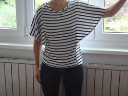 Tee-shirt Chauve-souris