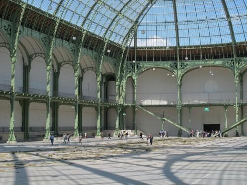 Nature-Capitale-Grand-Palais-5268.jpg