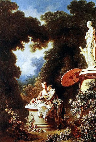 Fichier:Fragonard Confession of Love.jpg