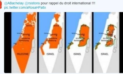 Palestine-carte-DROIT.jpg