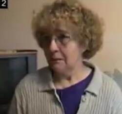 Affaire Dany Leprince... les mensonges de Martine ?