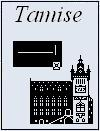 Temse (Tamise)