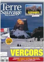 Revue de presse mars 2014