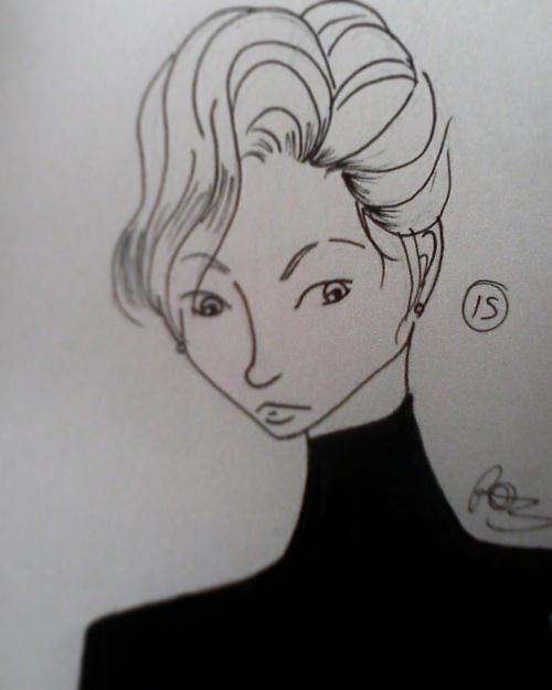 mes dessins n°78