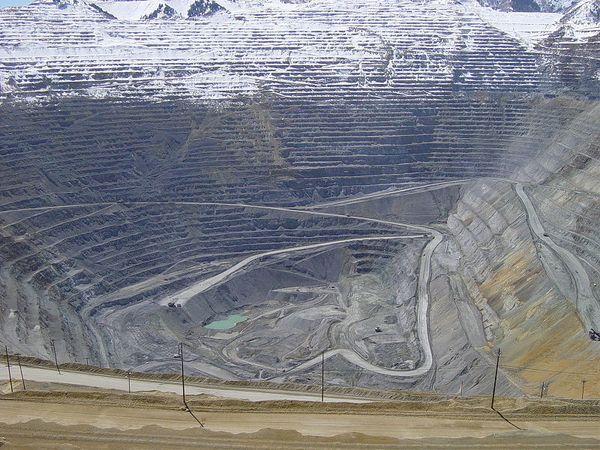 Bingham_Canyon_April_2005_resultat