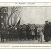 Monde Illustre - Armistice 004.jpg