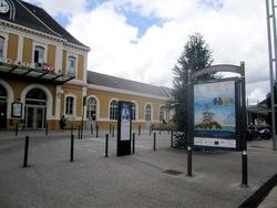 Loire en fête 2013 - Poiré Guallino 2014