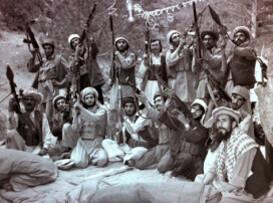 RTEmagicC sovietunion-afghanistan-muj