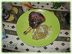 souris-d-agneau-13-copie-1.JPG