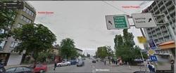 Découvrir des hôpitaux à Sofia