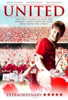 United (film, 2011)