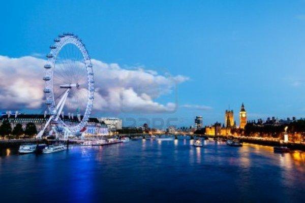 ...^^ Panorama Britannique