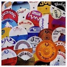 Blog de mytrojanspace : myTROJANspace, TROJAN ALBUMS - 1972