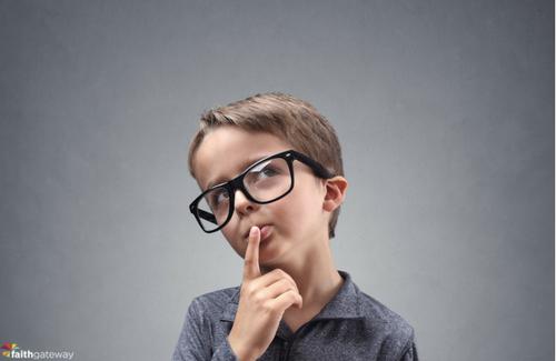 """Résultat de recherche d'images pour """"kids discovering god"""""""