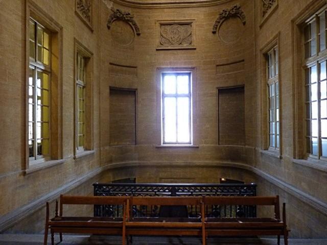 Palais de Justice de Metz 28 mp1357 2010