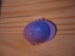 2002-4337.JPG