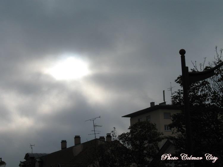 Ciel d'Alsace 187