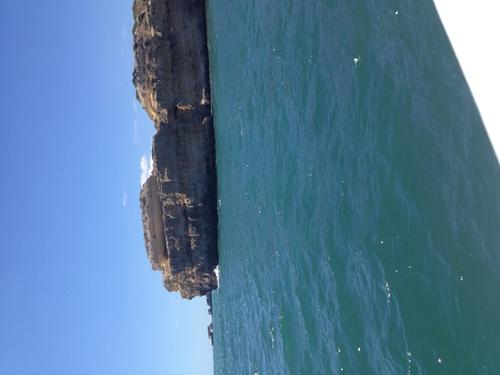 Vacances au Portugal !