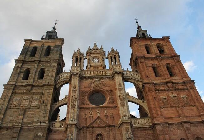 3 Astorga (6)