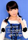 Warera Jeanne ~Shojo Seisen Kageki~