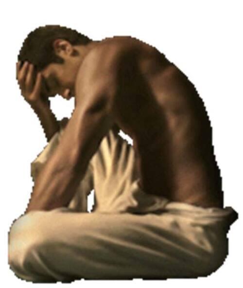 PPS - Je suis malade de Serge Lama