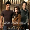 Tribute : couverture image inédite Trio Bella, Jacob, Edward