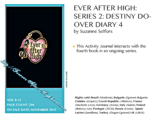 ever-after-high-next-book-4-destiny-do-over-diary