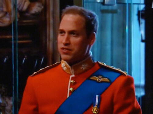 Prince-William-copie-1.jpg
