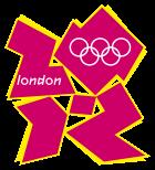 140px-Logo_Londres_2012.svg.png