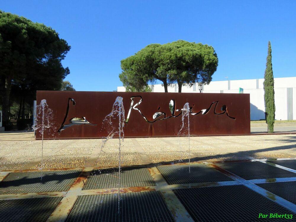 Huelva Ayuntamiento