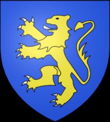 LES REMPARTS D'IGE (Orne)