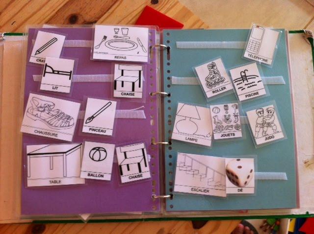 aider les enfants mieux communiquer les pictogrammes ma tresseuh. Black Bedroom Furniture Sets. Home Design Ideas