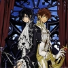 [large][AnimePaper]wallpapers_Code-Geass_Cilou(1.33)__THISRES__91283