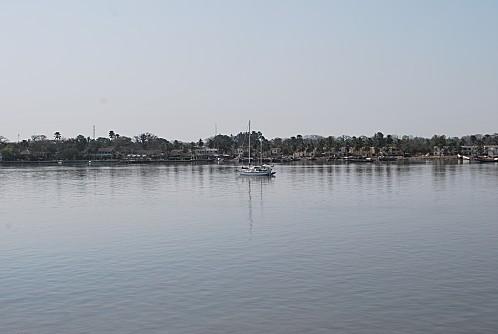 Senegal-Pointe-Sarene--Le-Sine-Saloum-Joal-Fad-copie-19.JPG