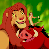 icons [the lion king]